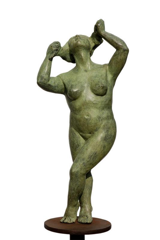 Danseuse du Bolchoi - Alexia