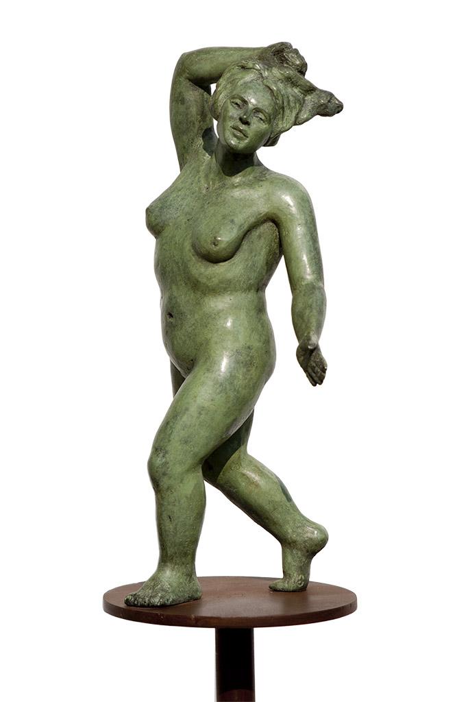 Danseuse du Bolchoï - Katerina