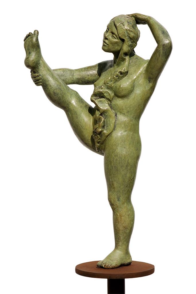 Danseuse du Bolshoi - Natasha